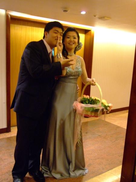 2009.03.15陳昀訂婚 055.jpg