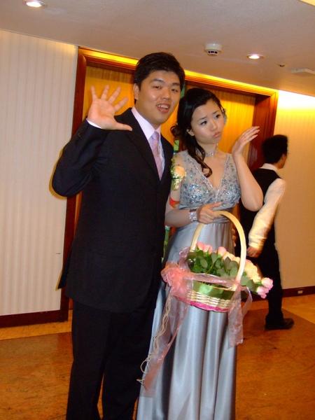 2009.03.15陳昀訂婚 057.jpg
