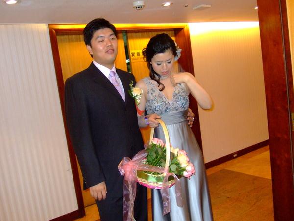 2009.03.15陳昀訂婚 059.jpg