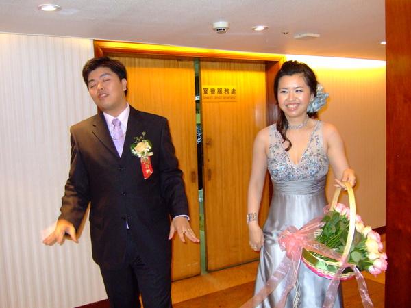 2009.03.15陳昀訂婚 060.jpg