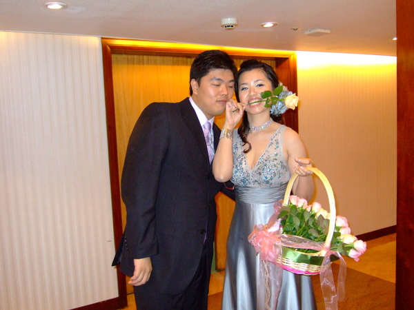 2009.03.15陳昀訂婚 061.jpg