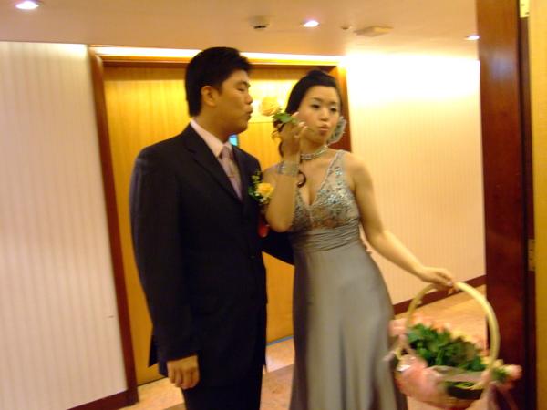 2009.03.15陳昀訂婚 063.jpg