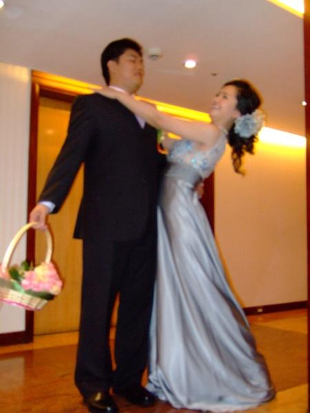 2009.03.15陳昀訂婚 041.jpg