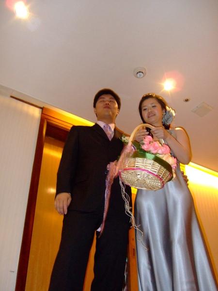 2009.03.15陳昀訂婚 035.jpg