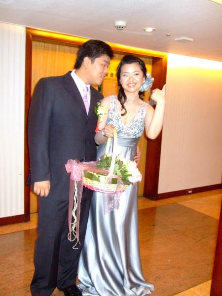 2009.03.15陳昀訂婚 054.jpg