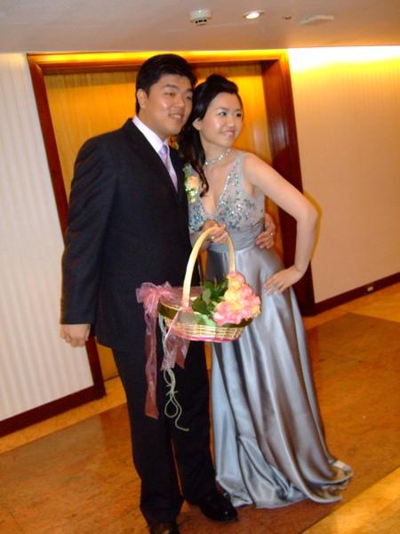 2009.03.15陳昀訂婚 053.jpg