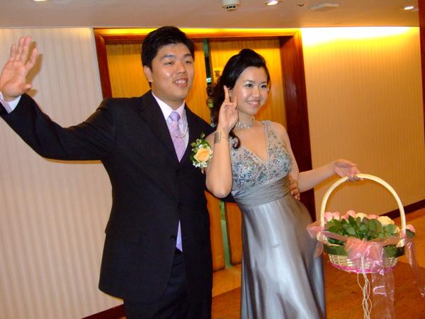 2009.03.15陳昀訂婚 070.jpg