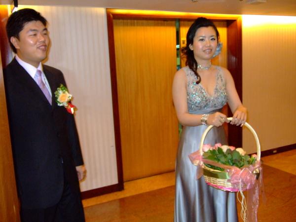 2009.03.15陳昀訂婚 072.jpg
