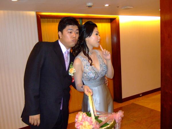 2009.03.15陳昀訂婚 073.jpg