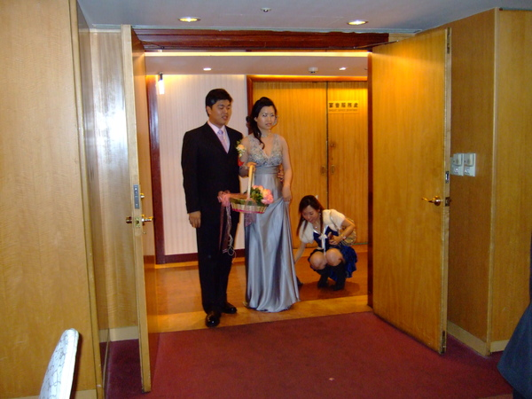 2009.03.15陳昀訂婚 074.jpg