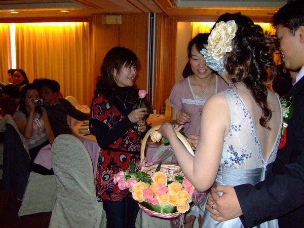 2009.03.15陳昀訂婚 077.jpg