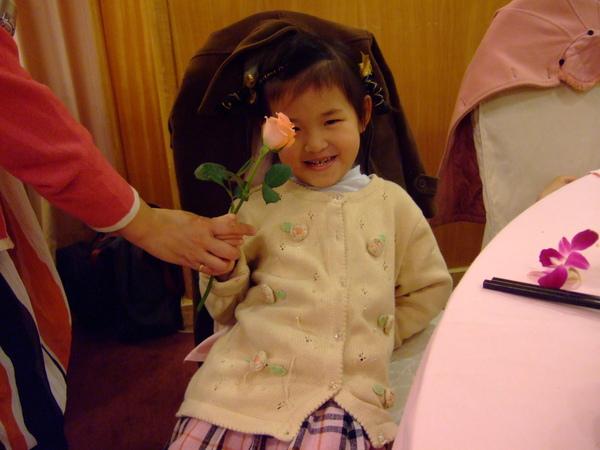 2009.03.15陳昀訂婚 080.jpg