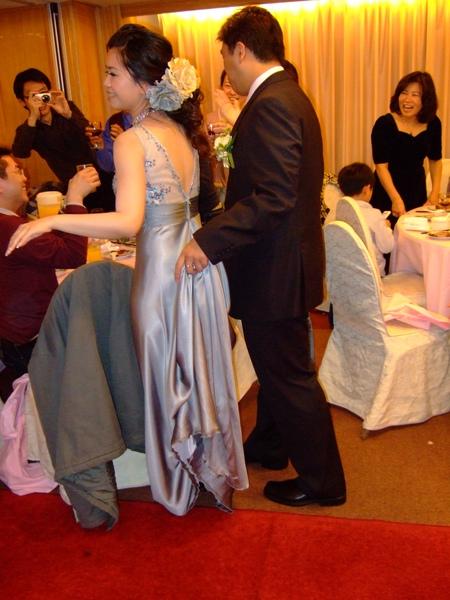 2009.03.15陳昀訂婚 090.jpg
