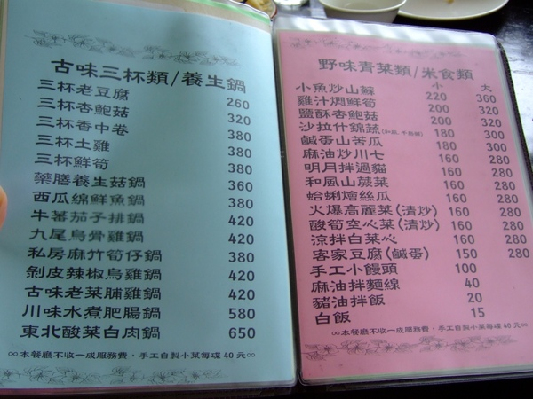 2009.04.12台中-三河弦 (5).JPG