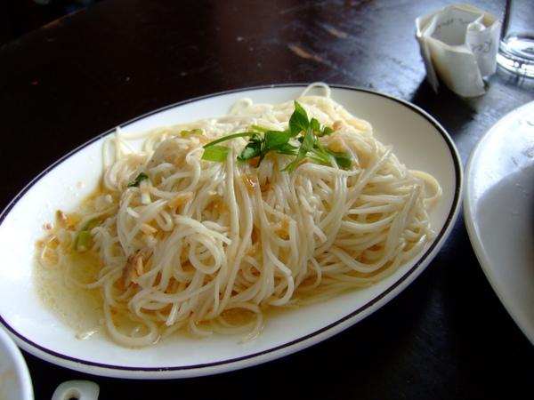 2009.04.12台中-三河弦 (13).JPG