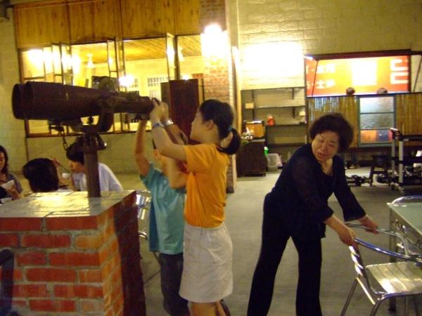 2009.4.19慶祝母親節-台中三河弦 003.jpg