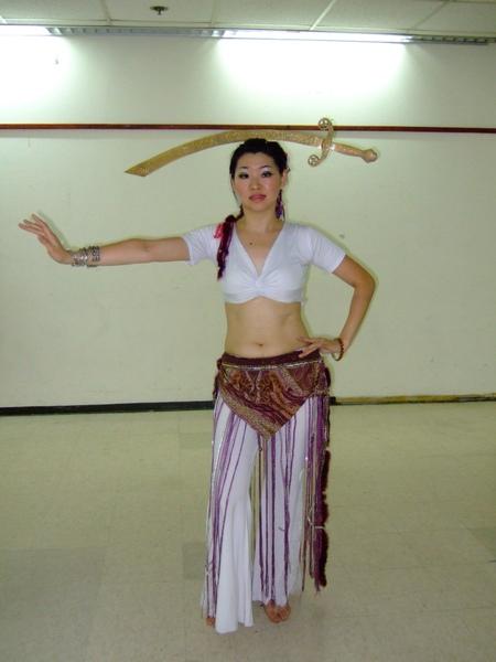 2009.6.21 肚皮舞成果展 053.jpg