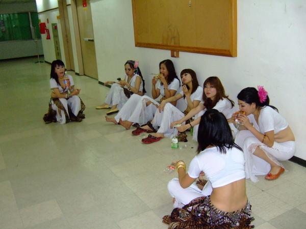 2009.6.21 肚皮舞成果展 007.jpg