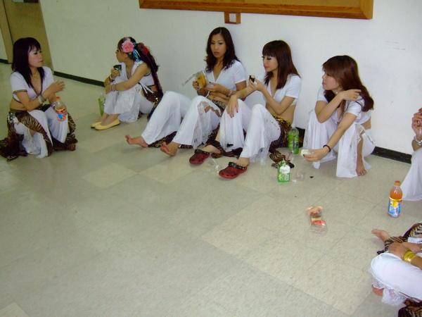 2009.6.21 肚皮舞成果展 009.jpg