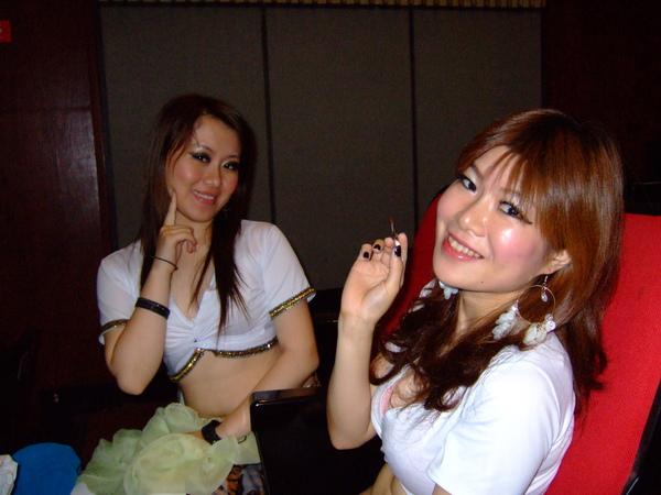 2009.6.21 肚皮舞成果展 016.jpg
