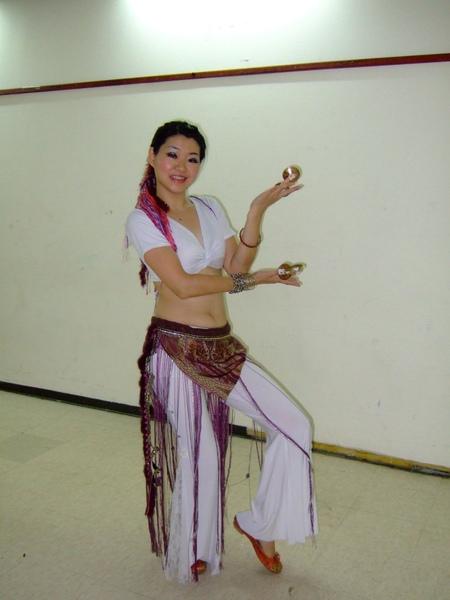 2009.6.21 肚皮舞成果展 035.jpg