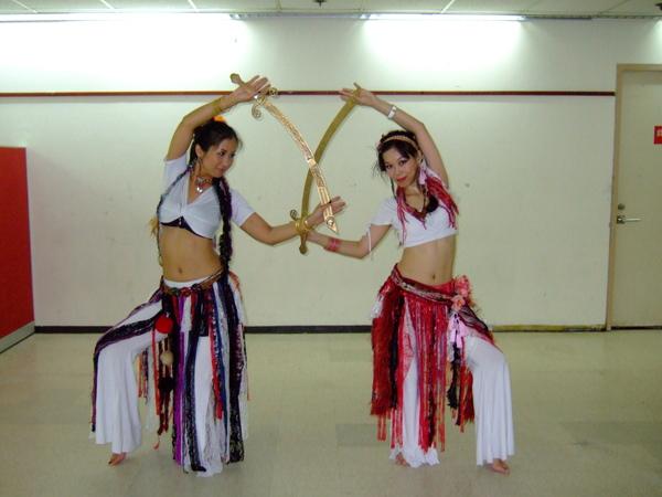 2009.6.21 肚皮舞成果展 051.jpg