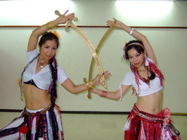 2009.6.21 肚皮舞成果展 052.jpg