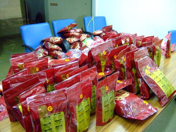 2010.1.8垂坤肉鬆專賣店 (1).JPG