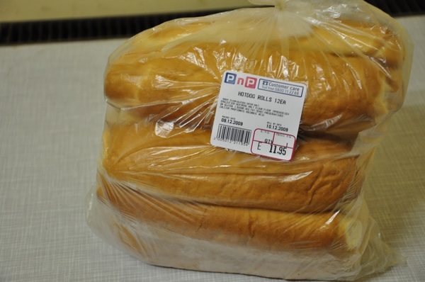 DSC_9051 12根麵包 11.95 rand.JPG