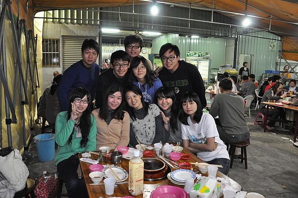 CSC_1158.JPG