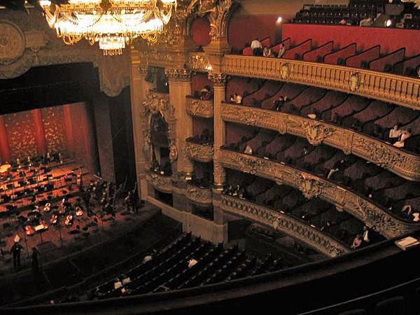 Salle_Opera_Garnier.jpg