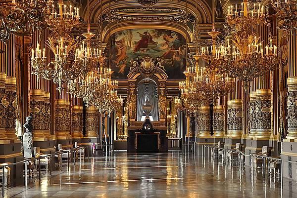 Palais_Garnier%5Cs_grand_salon,_12_February_2008.jpg