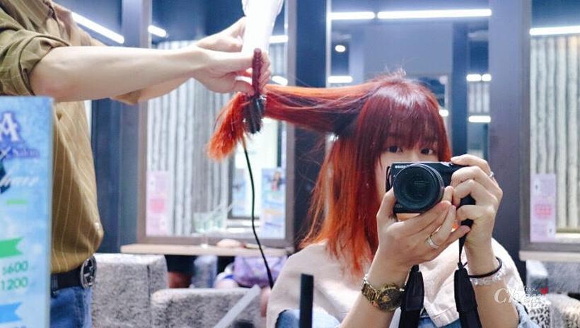 台北中正區A Hair Salon   吹髮_结果.png