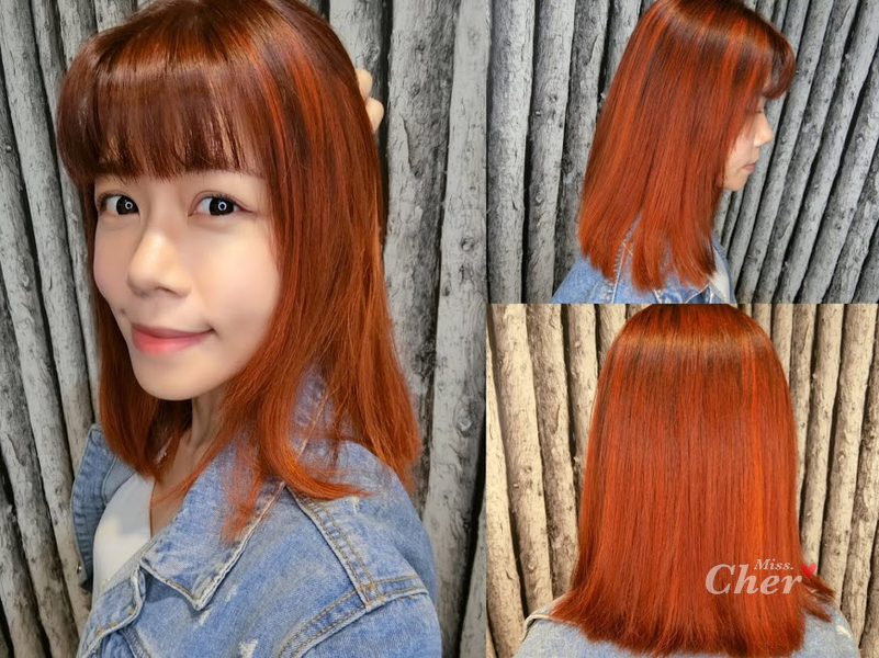台北中正區A Hair Salon  挑染完成_结果.png