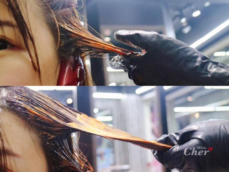 台北中正區A Hair Salon  染髮_结果.png