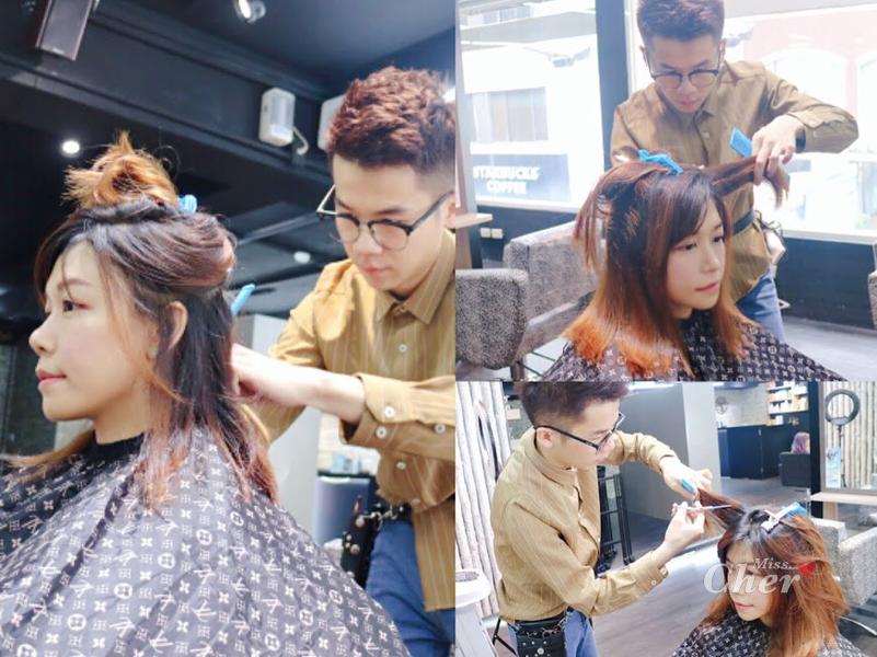 台北中正區A Hair Salon  剪髮_结果.png