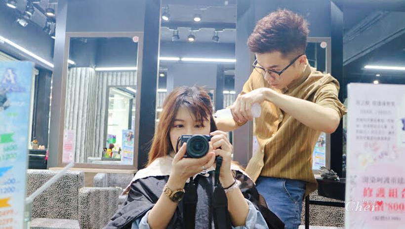 台北中正區A Hair Salon  頭皮隔離_结果.png