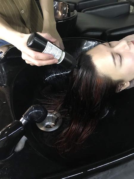 台北中正區 a hair salon_结果.png