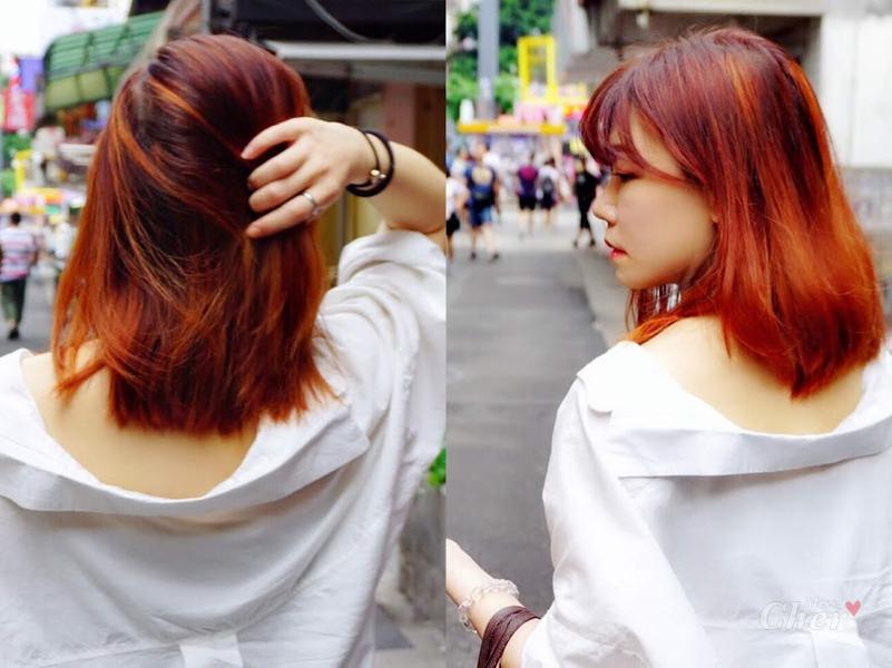 台北中正區 a hair salon 漂染髮_结果.png