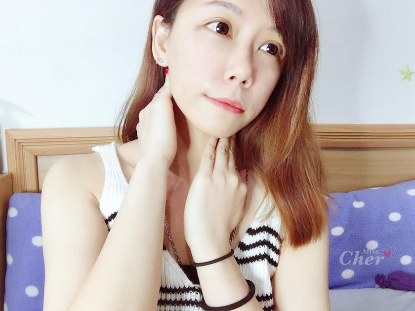 青蝶Green butterfly 草本修護霜 頸部_结果.png