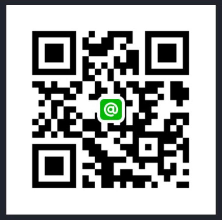 1530430750.jpg