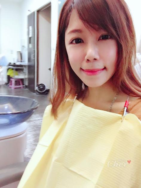 豐華牙醫 洗牙體驗_结果.png