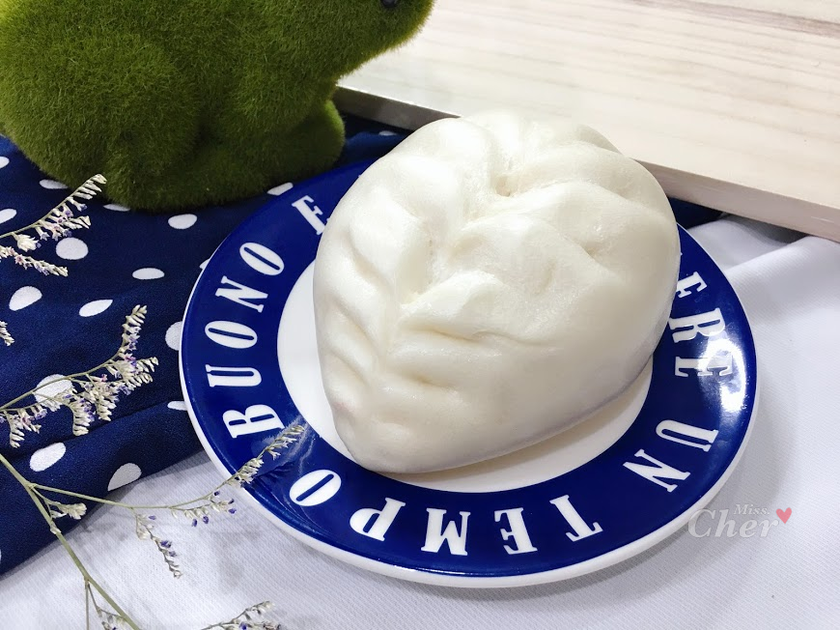 打包 高麗菜冬粉包  _结果.png
