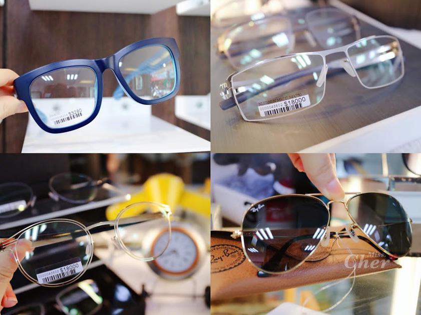 精采眼鏡 鏡框好看_结果.png