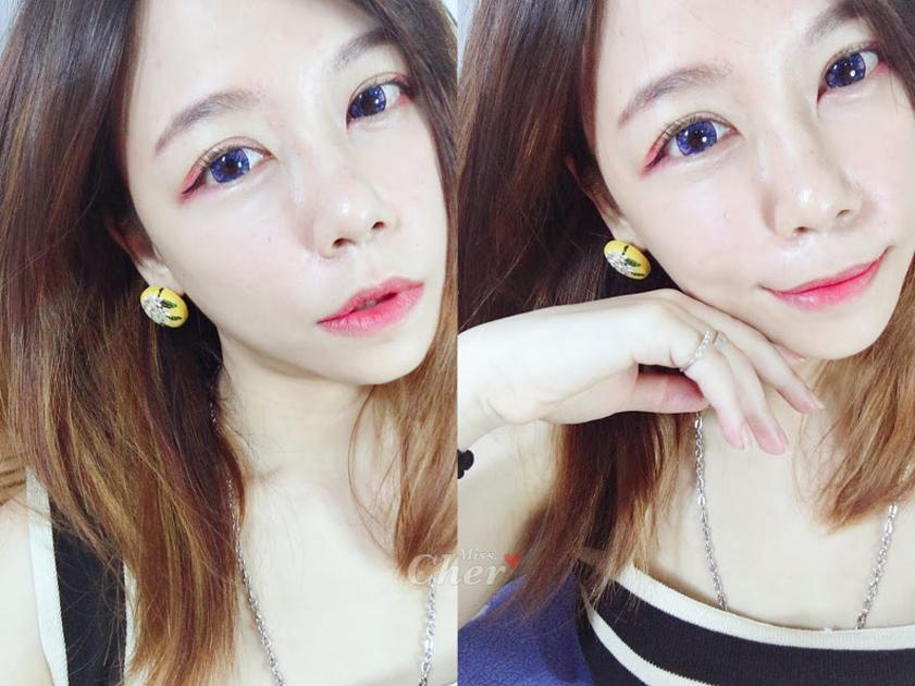 candy rainbow 隱形眼鏡 水果糖 藍 睫毛膏_结果.png