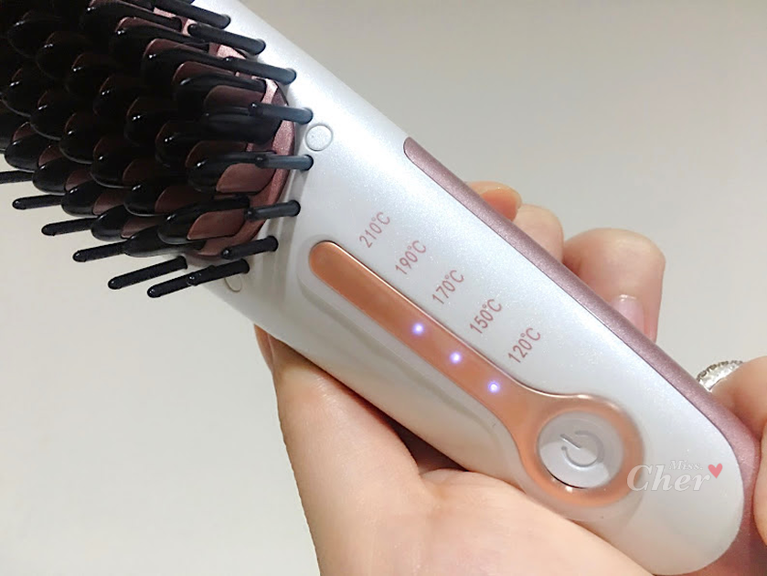 Anqueen溫控魔髮帶線造型梳 溫度_结果.png