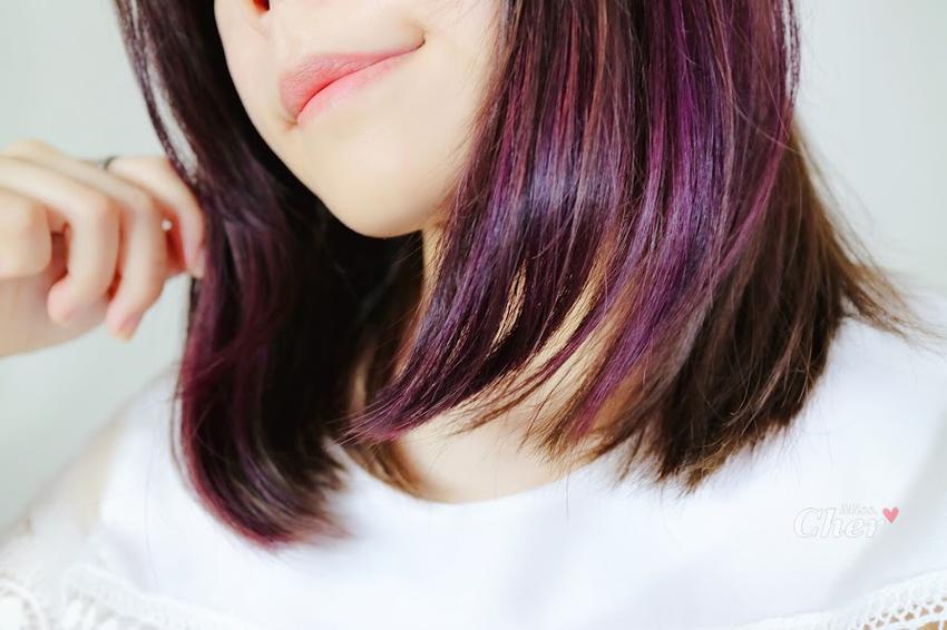 時光藝廊 Time Hair Salon _结果.png