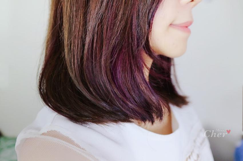 時光藝廊 Time Hair Salon_结果.png