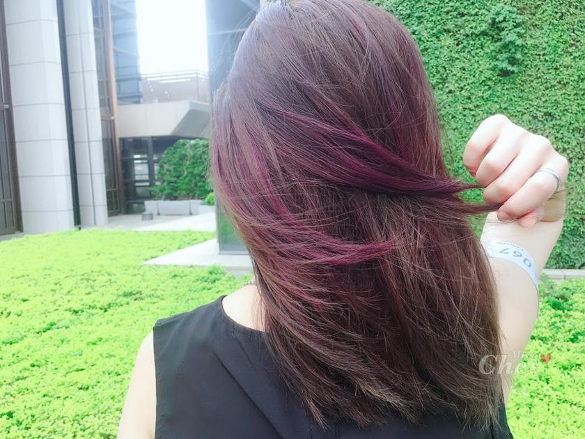 時光藝廊 Time Hair Salon  戶外    _结果.png