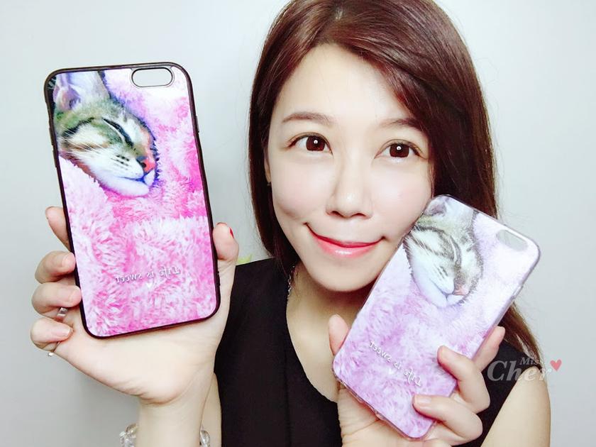 貝堤加 手機殼 客製化_结果.png